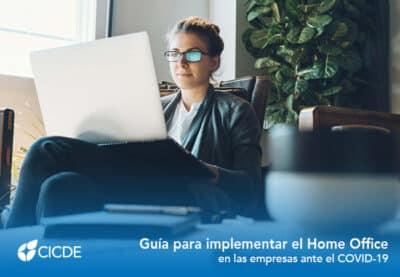 Guia Home Office en tiempos de covid