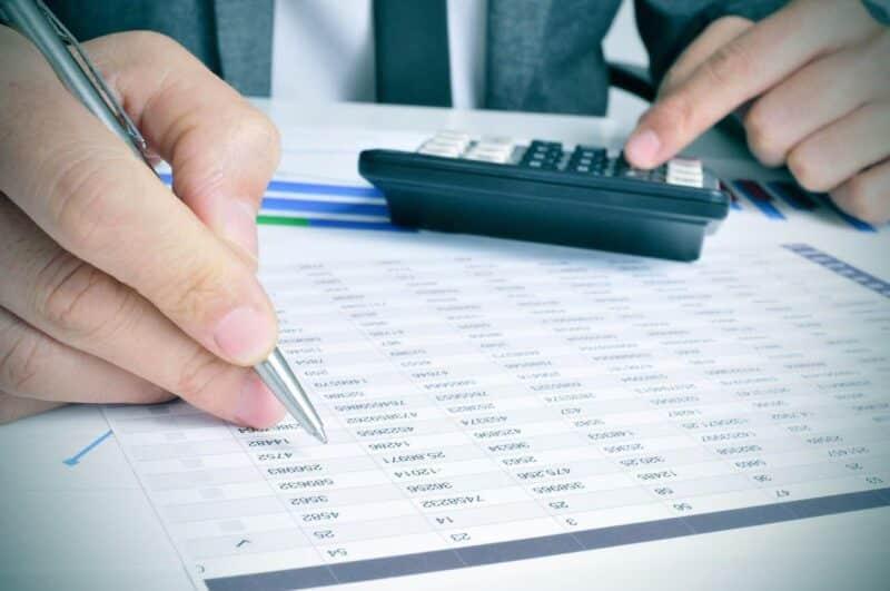 Crédito Fiscal, plazos para defenderte