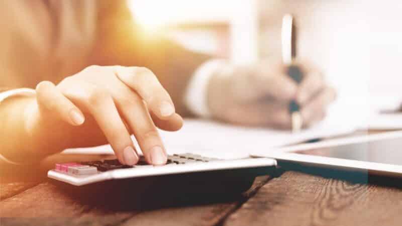 crédito fiscal, qué es y razones por las que podría llegarte