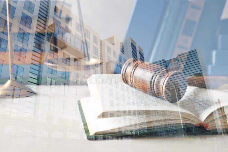 crédito y defensa auditoría fiscal