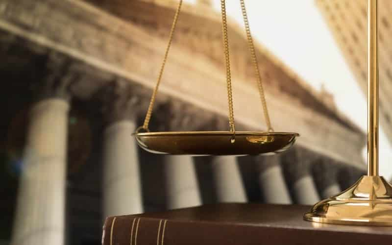 juicio de nulidad- crédito fiscal
