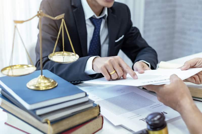 ¿Qué se entiende por defensa fiscal?