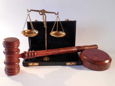 Defensa fiscal: Conoce las formas de hacer frente a la autoridad