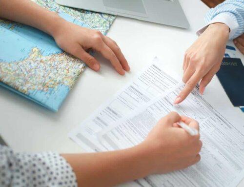 ¿Eres extranjero? Conoce los aspectos clave a la hora de crear una empresa en México
