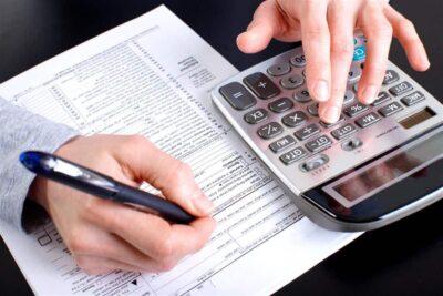 defensa fiscal y crédito fiscal