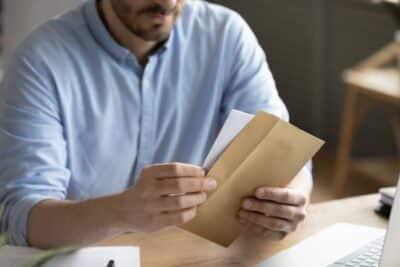 cartas de invitación y requerimiento fiscal sat