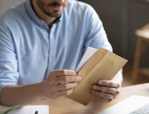 SAT. Como atender cartas invitación y Requerimientos
