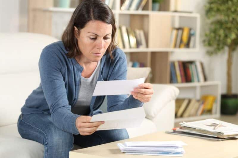 auditoría fiscal para carta de invitación del SAT