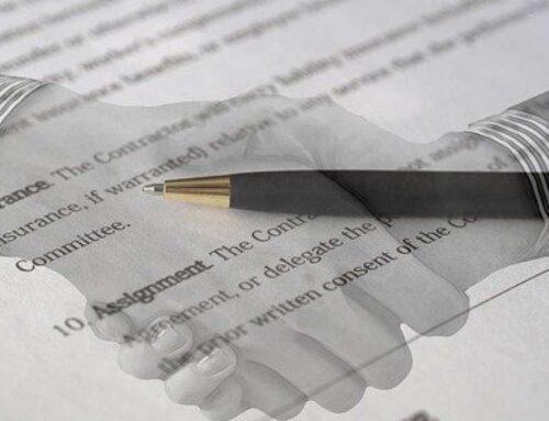 Lista negra del SAT ¡Investiga a tus proveedores!