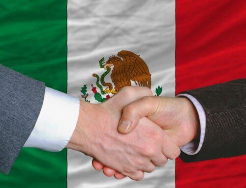 Por qué México es una buena opción para expandir tu negocio en el extranjero