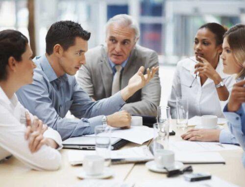 Conoce cómo atender una Visita Domiciliaria de inicio a fin con éxito para tu empresa
