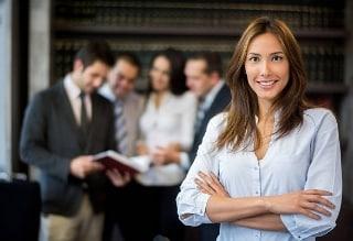 abogados y contadores expertos en el mercado mexicano