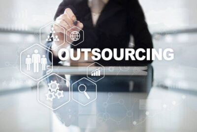 Puntos centrales de la reforma outsourcing