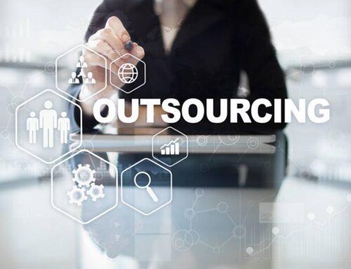 Puntos centrales de la Reforma de Outsourcing
