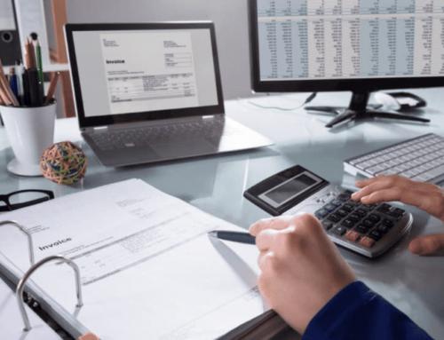 Revisión electrónica del SAT: conoce sus reglas y plazos