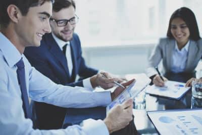 contratar empresa para procesos de auditoria fiscal