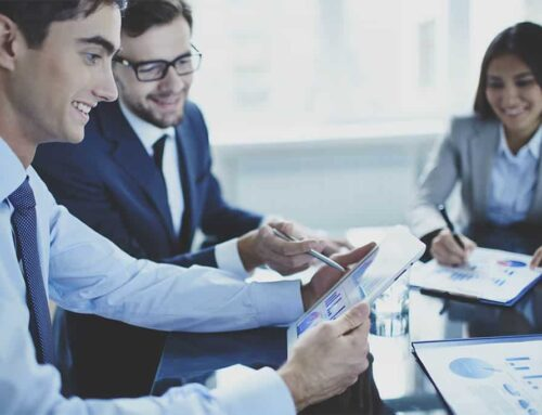 4 Razones para contratar una empresa de auditoría fiscal