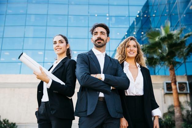 tramites fiscales para creacion de empresa en mexico